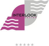 Interlook